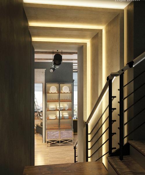 вид-с-лестницы