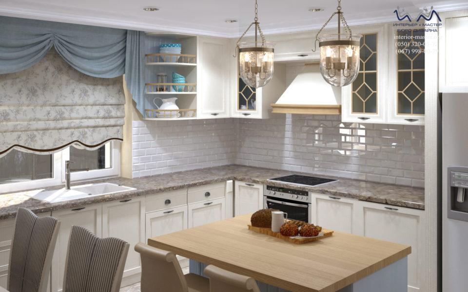 кухня12-1