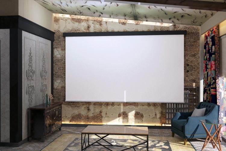 экран терраса 1