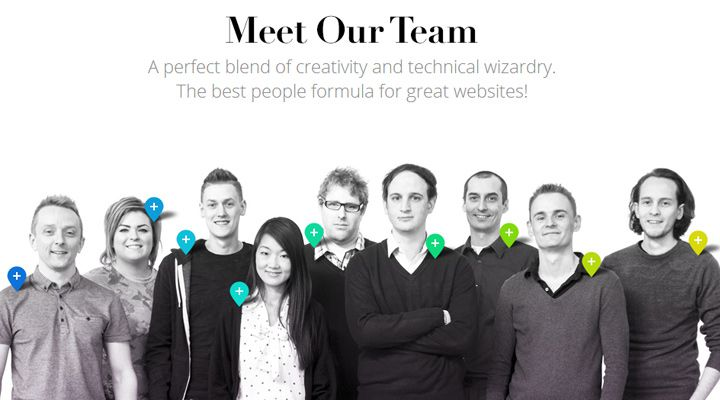 15-meet-our-team-castus