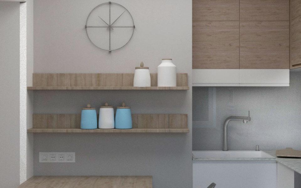 Kitchen_2-2